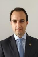 Juan José Morillas González