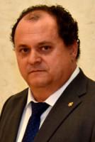 Alberto Pérez Sánchez