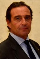 Andrés Terán Notario
