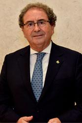 José Antonio Fernández Cabrero