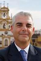 José María del Castillo Jiménez