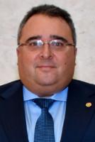 Enrique Espinosa de los Monteros Bravo