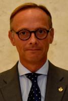 Fernando García Rivero