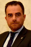 Francisco Castilla Moreno