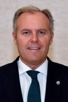 José Luis Notario Rocha
