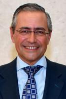 Manuel Bello Pérez