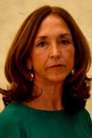 María Luisa Gayán Guardiola