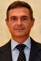 Miguel Ángel Vaz Calderón