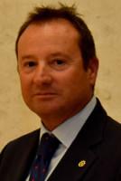 Miguel Ángel Fernández Almagro