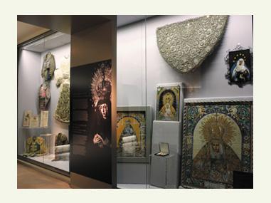 Музеи Севильи - все музеи Севильи, время работы, стоимость билетов. Лучший путеводитель по Севилье, достопримечательности Севильи, что посмотреть, маршруты