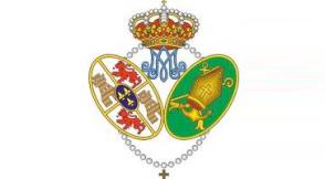 escudo-200x165