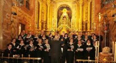 concierto coral_articulo_home