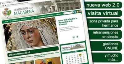 presentacion web_noticia