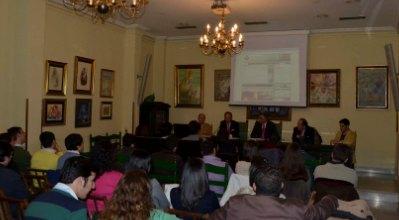 Conferencia _web_noticia