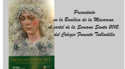 Presentacion Cartel Tabladilla01