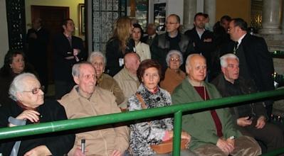 Vía_crucis_noticia