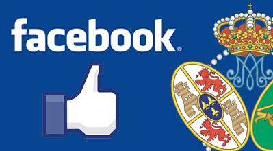 noticia facebook