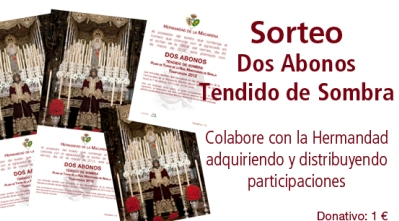 Noticia_Sorteo Abono Toros web