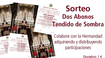 Noticia_Sorteo Abono Toros web
