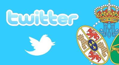 Twitter Macarena