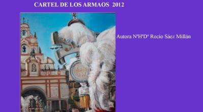 cartel_armaos_home