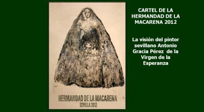 cartel_macarena_presentación_NOTICIA