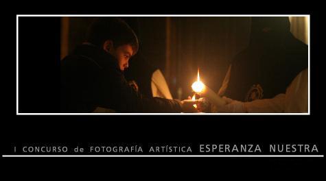 concurso fotografía nt