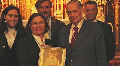 homenaje_sáez_noticia