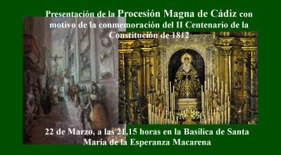 presentación magna procesiòn_home