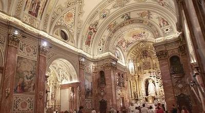 basilica--478x270
