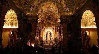 1355361-Basilica_de_la_Virgen_de_la_Esperanza_Macarena-Sevilla