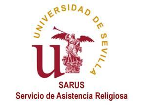 Universidad-de-Sevilla-Logo_Sarus