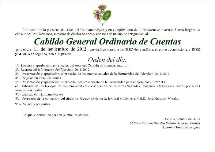 CABILDO GENERAL09