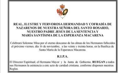 ESQUELA HERMANOS_HOME