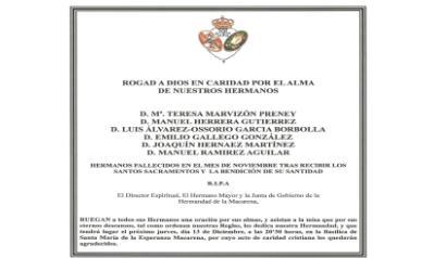ESQUELA_HOME
