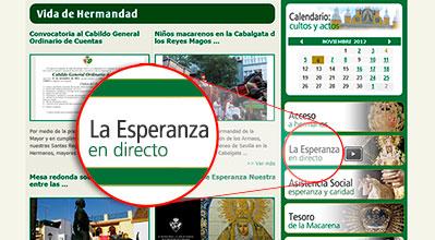 EsperanzaOnline-600px-Noticias