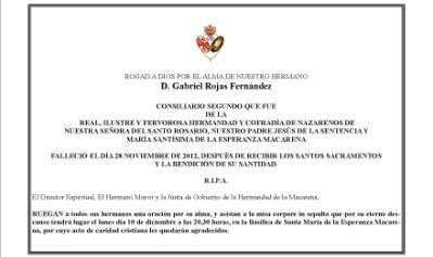 Esquela Gabriel Rojas_home