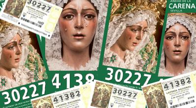 Noticia Loteríaniño