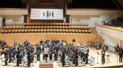 Banda Sinfónica Amando Herrero_home