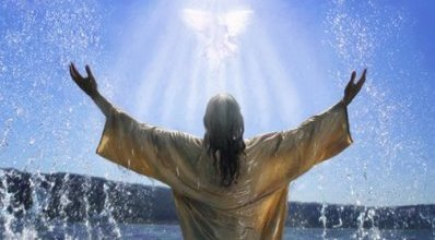bautismo_de_jesus