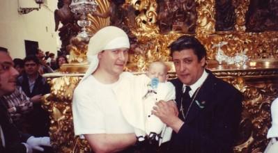 1992 Abril 47 Viernes Santo_home
