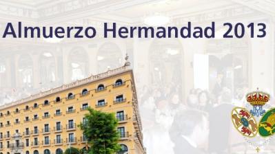 home_Comida Hermandad2013