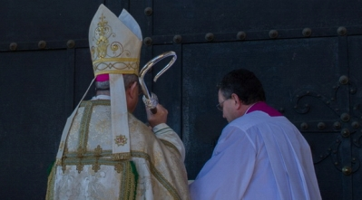 arzobispo_ajm_home