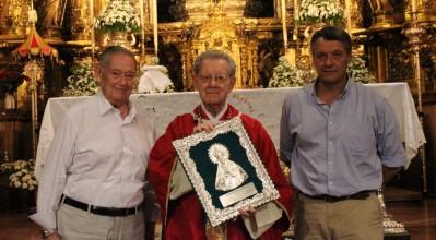 60 Anir D Antonio M Calero de los Rios home