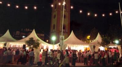 Fiestas-de-la-Macarena
