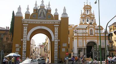 basilica-de-la-macarena-1