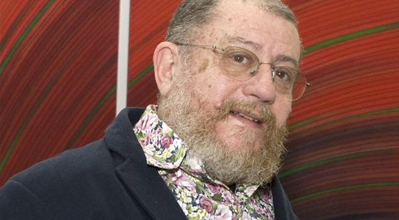 Guillermo Pérez Villalta_Portada