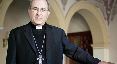 Juan José Asenjo Pelegrina