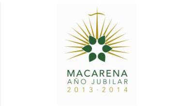Logo Año Jubilar Macareno_Portada