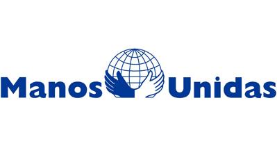 Manos Unidas_Portada